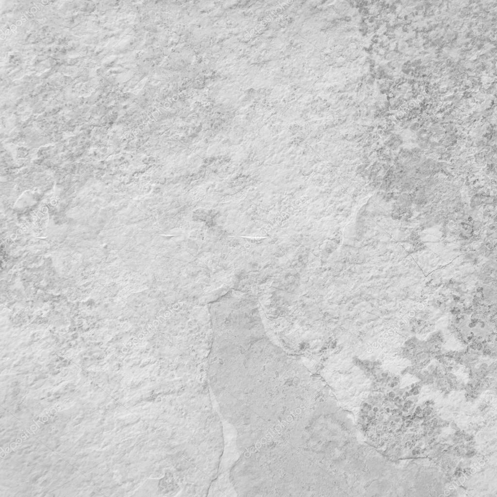 Old Brick Wall Texture Seamless White rock texture —...