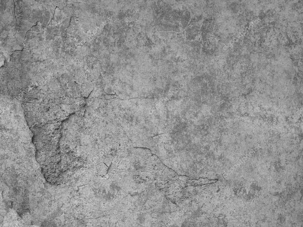 Texture pietra grigia — Foto Stock © kues #68401295
