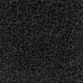 White mosaic pieces texture — Stock Photo