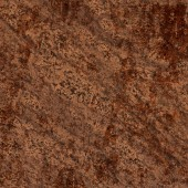 Brown background — Stock Photo