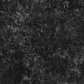 Gray wall texture — Stock Photo
