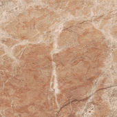 Red marble tile — Stock Photo