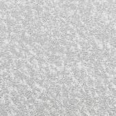 White stone texture — Stock Photo