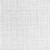 White linen texture or background — Stock Photo