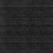 Gray stripped paper — Stock Photo