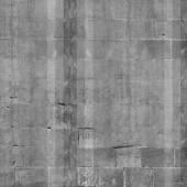 Gray tiled floor — Stock Photo