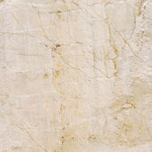 Warm stone texture — Stock Photo