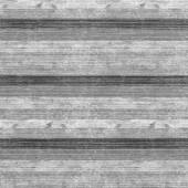 Wood stripped wall texture — Stock Photo