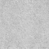 Black soft stone texture — Stock Photo