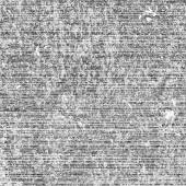 Grey spotted limestone texture — Stock Photo