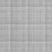 Squared brushed paper — Stock Photo