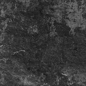Black wall texture — Stock Photo