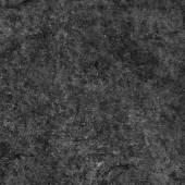 Gray lead or plumb texture — Stock Photo