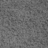 Fabric gray background — Stockfoto