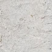 Clean rock texture — Stock Photo