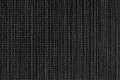 White fabric texture — Stock Photo