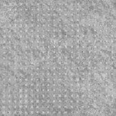 Steel white background — Zdjęcie stockowe