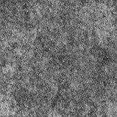 Gray asphalt pavement — Stock Photo