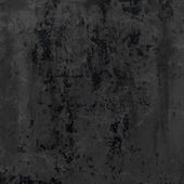Gray grunge texture — Stock Photo