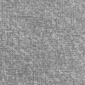 Fabric gray background — Stock Photo