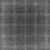 Plaid fabric texture — Stock Photo