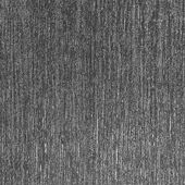 Lined steel texture — Stock Photo