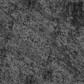 Gray stone texture — Stock Photo