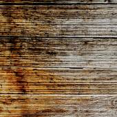 Striped wood texture — Stock Photo