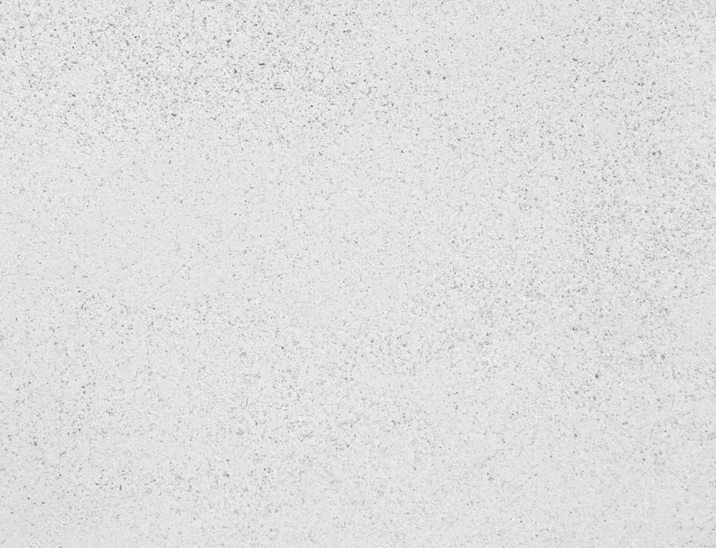 흰 벽 질감 — 스톡 사진 © kues #68660167