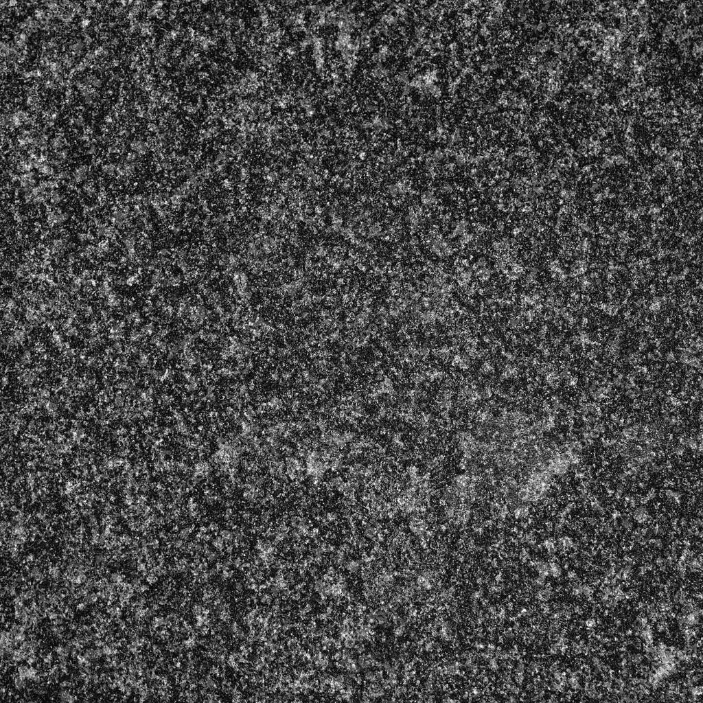 Textura de la pared negra foto de stock 68660217 - Textura de pared ...