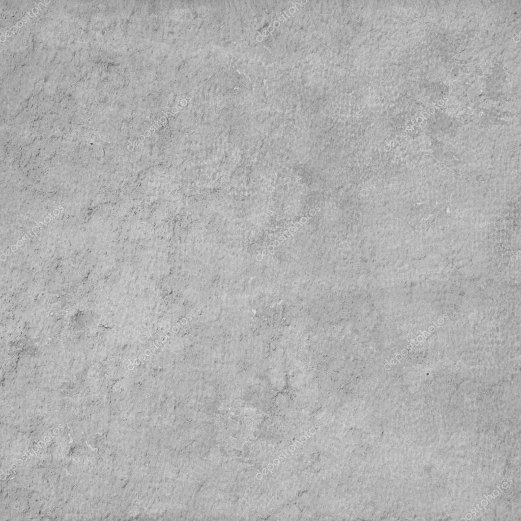 Muro de hormig n de limpieza foto de stock kues 68660333 for How do i clean concrete