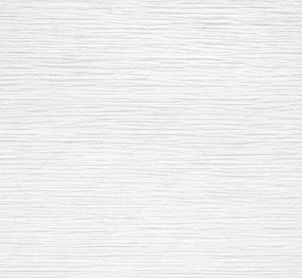 texture de pierre blanche photographie kues 68660469. Black Bedroom Furniture Sets. Home Design Ideas