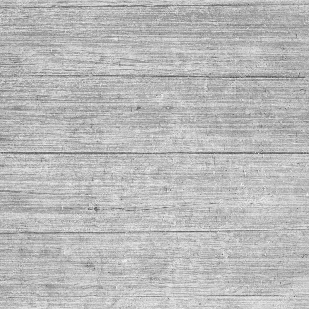 3d Flooring Textura De Madera Gris Foto De Stock 68661219