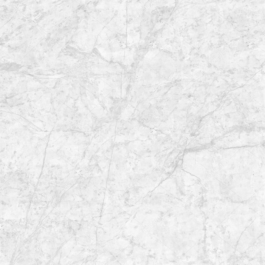 Beyaz mermer doku — Stok Foto © kues #68661459