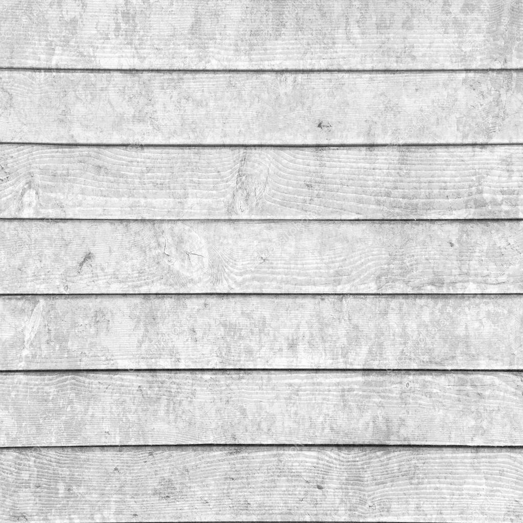 흰색 나무 질감 — 스톡 사진 © kues #68661669
