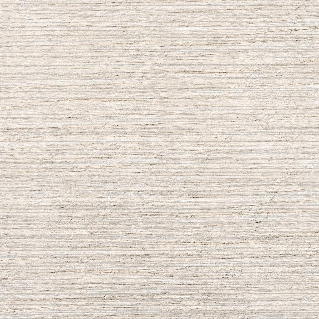 White wood texture related keywords amp suggestions white wood texture - Warm White Wood Texture Stock Photo Kues 68661803 White Wood Texture
