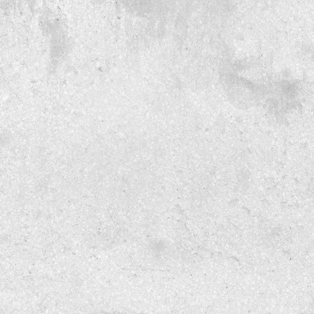 Textura de cemento blanco fotos de stock kues 68661835 for Hormigon pulido blanco