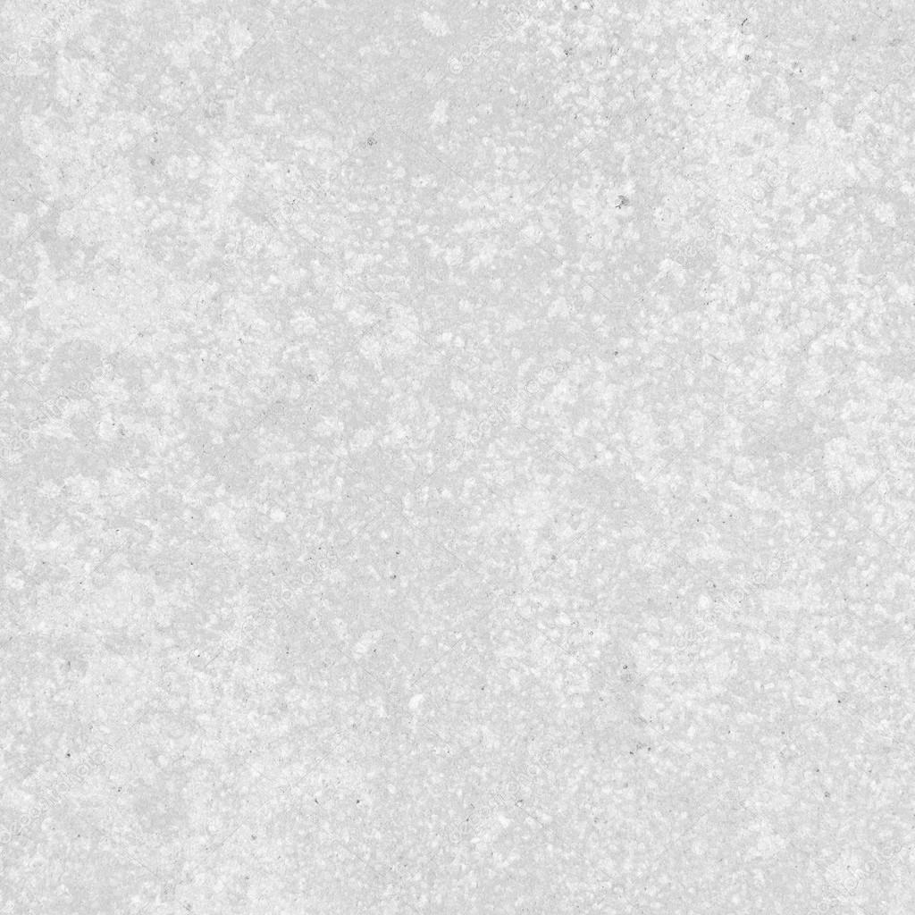 fleckige beton textur stockfoto kues 68661875. Black Bedroom Furniture Sets. Home Design Ideas