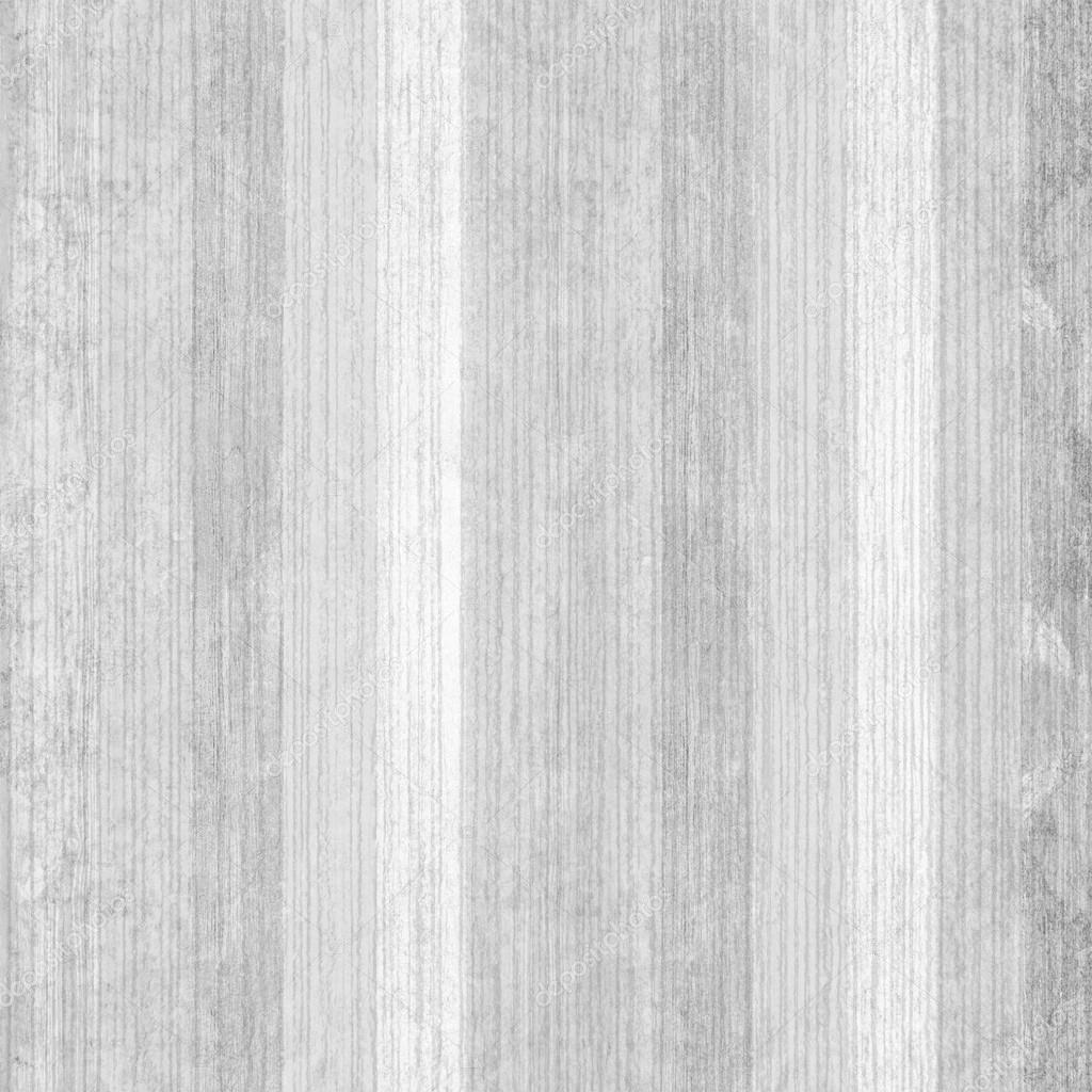 White wooden table texture - Texture Bois Blanc Pic Source
