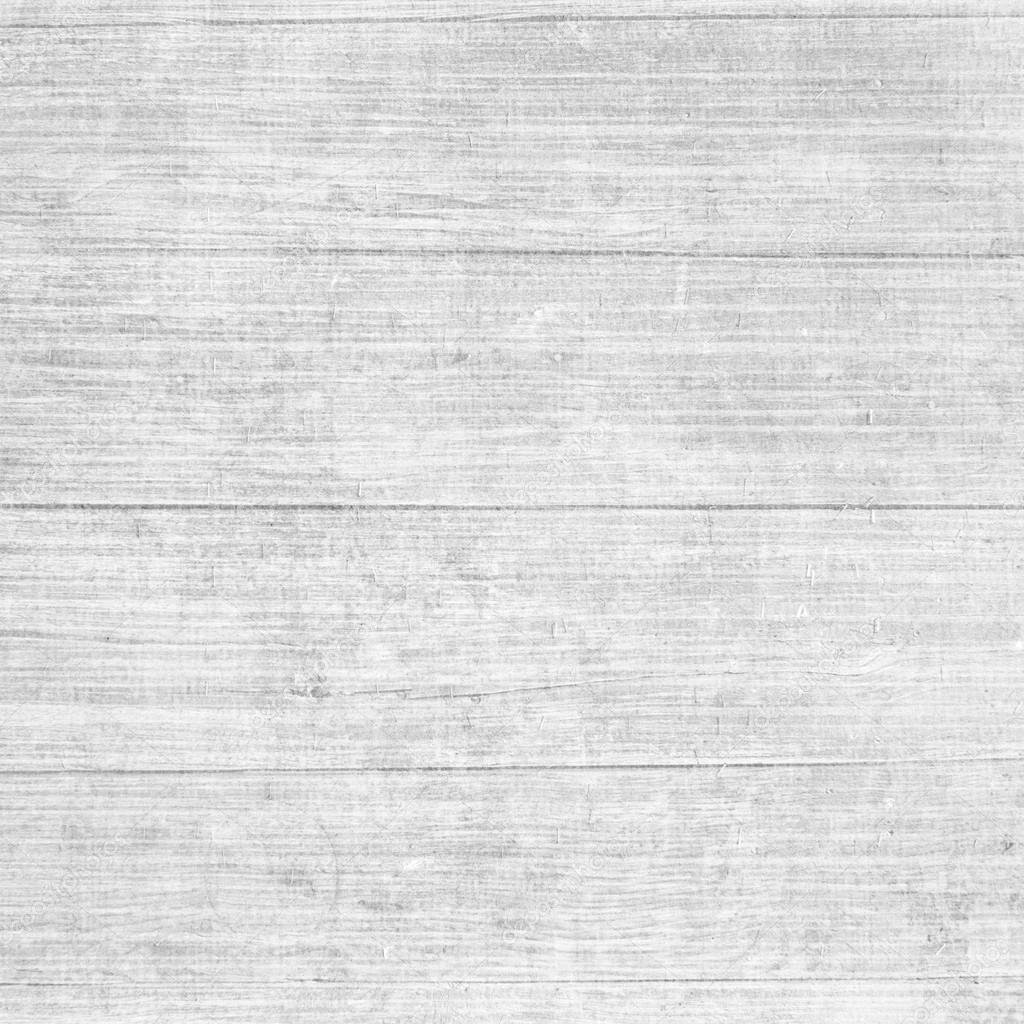 흰색 나무 질감 — 스톡 사진 © kues #68662517