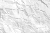 Watercolor paper texture — Stock Photo