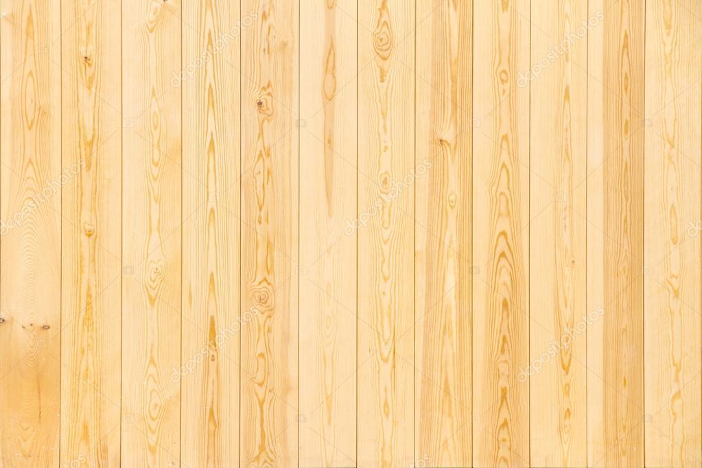 Pine Wood Texture Stock Photo 169 Kues 73654757