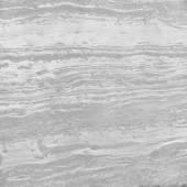 Tiled stones background — Fotografia Stock