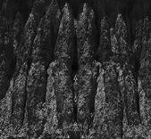 石材纹理背景 — 图库照片