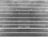 Steel texture background — Stock Photo
