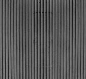 Steel texture background — Stock Photo