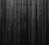 Pine wood texture — Stock Photo