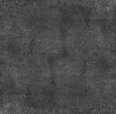 石水泥背景 — 图库照片