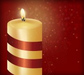 Christmas design 12a — Stock Photo