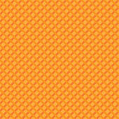 Checkered striped background — Stok Vektör